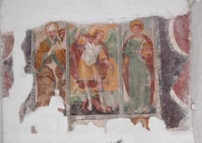 affresco_cattedrale_arcangelo-michele