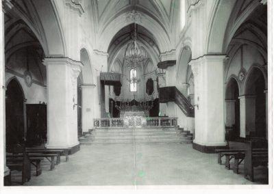 cattedrale_barocco