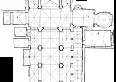 cattedraleq