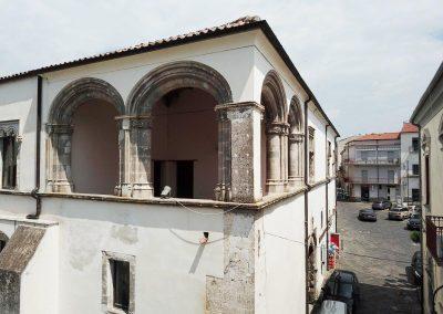 palazzo_novelli_angolo_loggiato